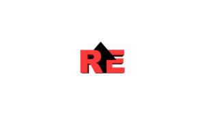 RUE Logo 7