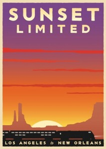 sunset_limited