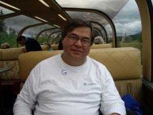2008 AK trip-cruise 422