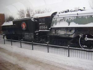 !A1RUE EB11 GN Train1