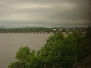 !A1RUE EB15 GN Bridge