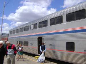 !A1RUE EB15 GPark Amtrak