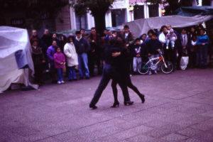 RUE Tango1