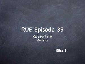 episode-35-001