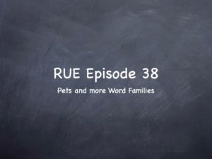 rue-episode-38-001