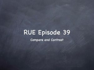 rue-episode-39-001