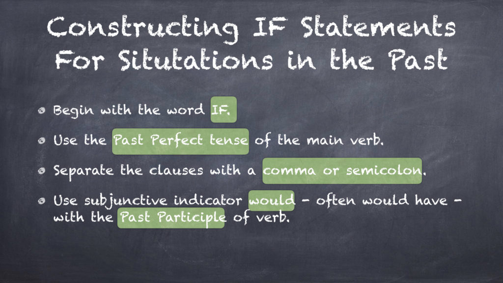 English language functions: expressing possibility in past events.